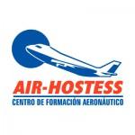 Airhostess - Centro de formación aeronáutica - Gestion de tripulaciones
