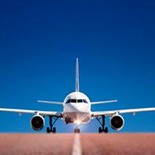 Gestión global de aviones -compra venta Murcia aircity