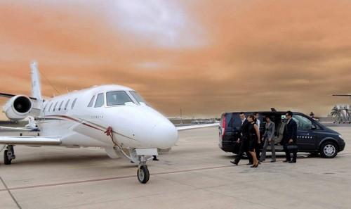 handling-aircity-classic-murcia