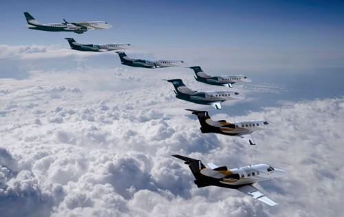 imagen-gestión-de-aviones-aircity-murcia