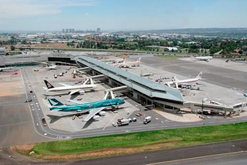 imagen tecnico operaciones aeroportuarias
