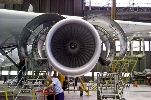 mantenimiento-aviones-camo-aircity-classic