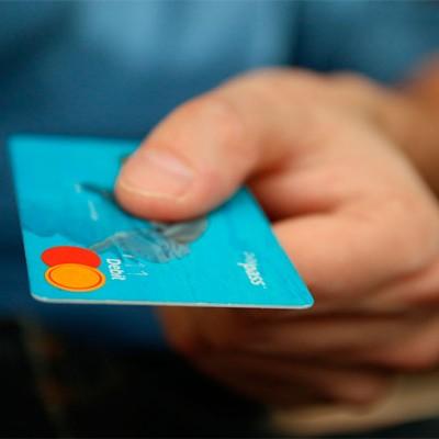 realizar pago con tarjeta Air City